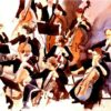 Concert Orchestra Series